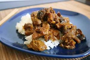 Pork with figs 4b
