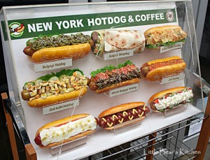 New York Hot Dog1